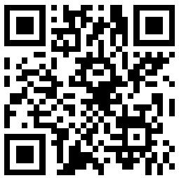 亚洲必赢36net手机入口(www.36.net)