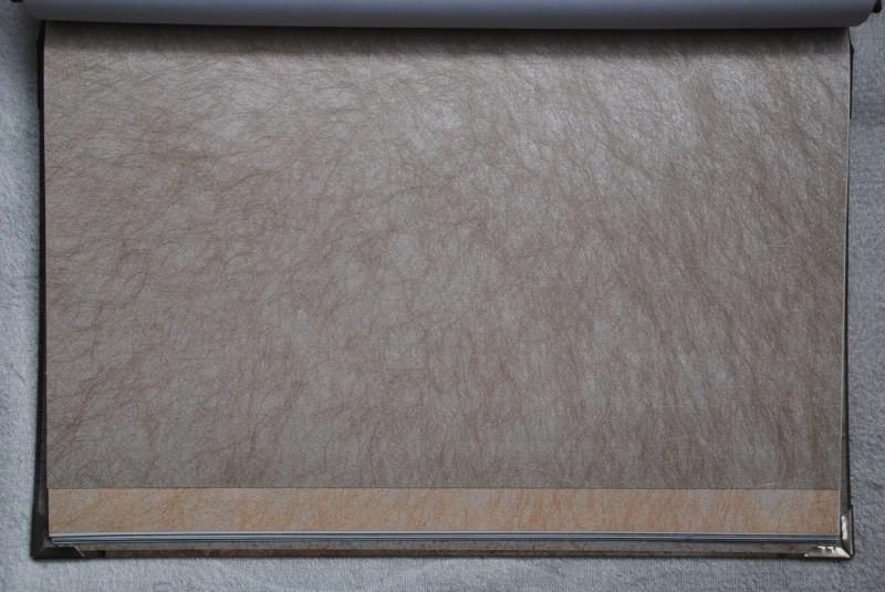GC-20工程墙纸墙布