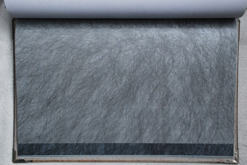 GC-22工程墙纸墙布
