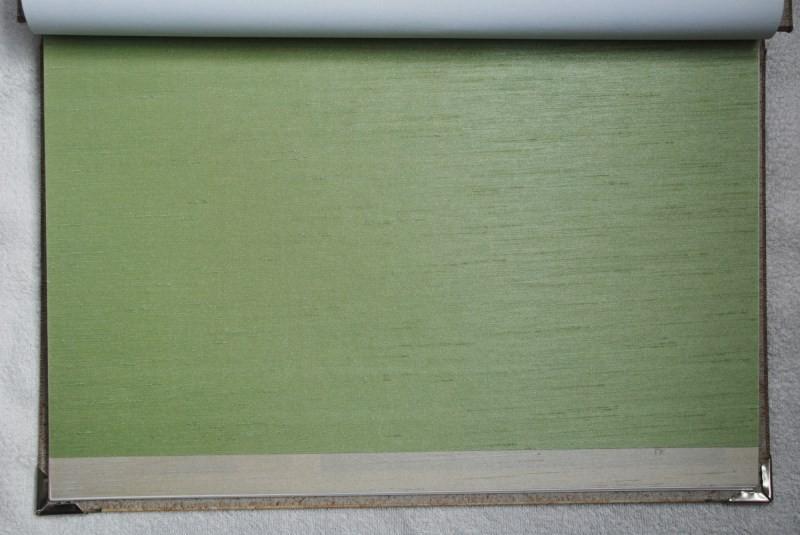 GC-25工程墙纸墙布