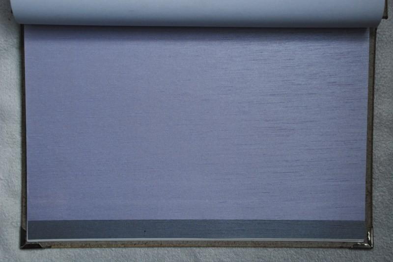 GC-26工程墙纸墙布
