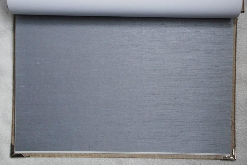 GC-28工程墙纸墙布
