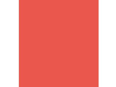 郑州包装设计,河南柒玖陆叁企业营销策划有限公司