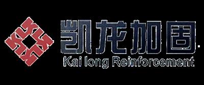 粘钢加固-深圳市凯龙建筑加固技术有限公司