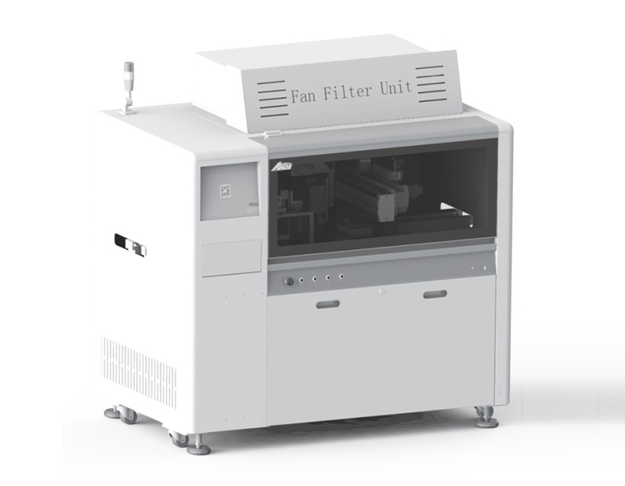 IP-150 Inkjet 喷墨打印机