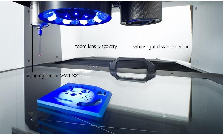 蔡司:手机3D玻璃解决方案