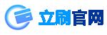POS机办理-重庆金易迈网络科技有限公司