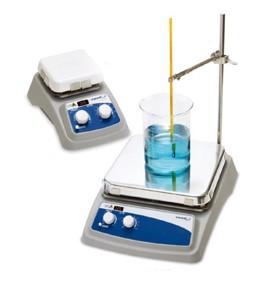 VWR®加热磁力搅拌器——Advanced 系列