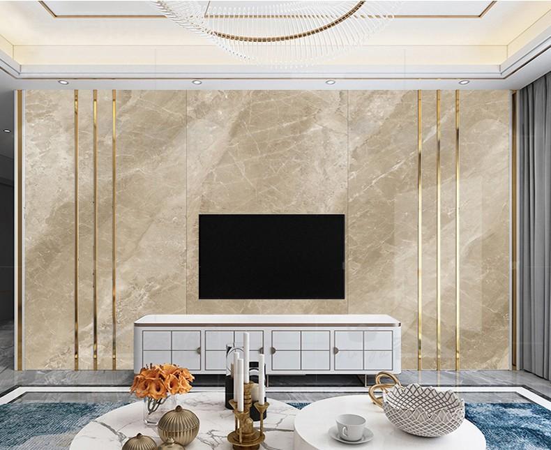 大板背景墙1.2m×2.4m陶瓷大板超大规格陶瓷大板背景墙B