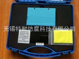 光泽度检测仪