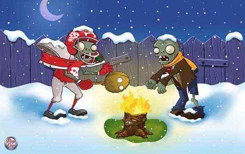 聖誕節小遊戲,patty一分鍾小遊戲大全