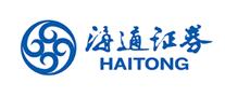 海通证券HAITONG