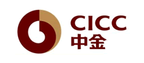 中金CICC