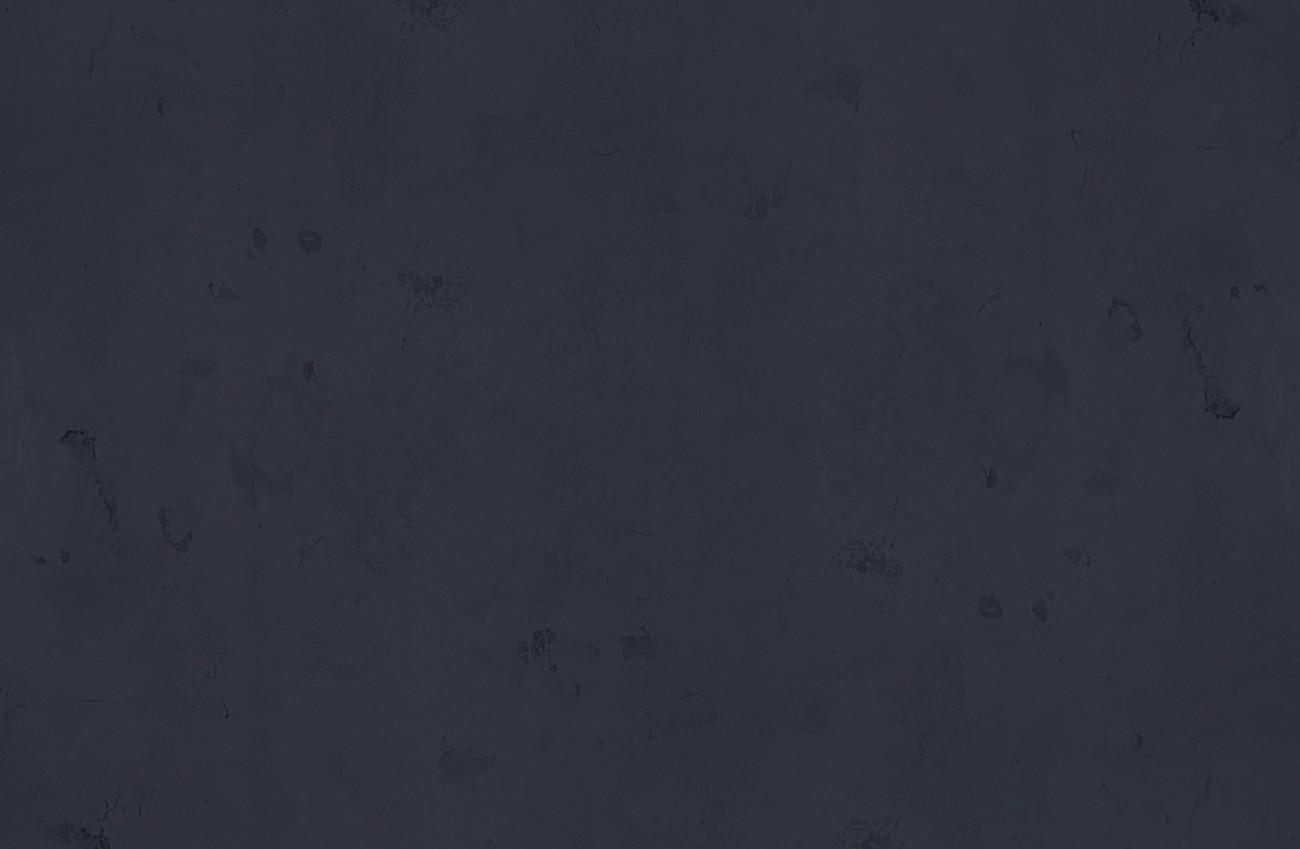 3010GF