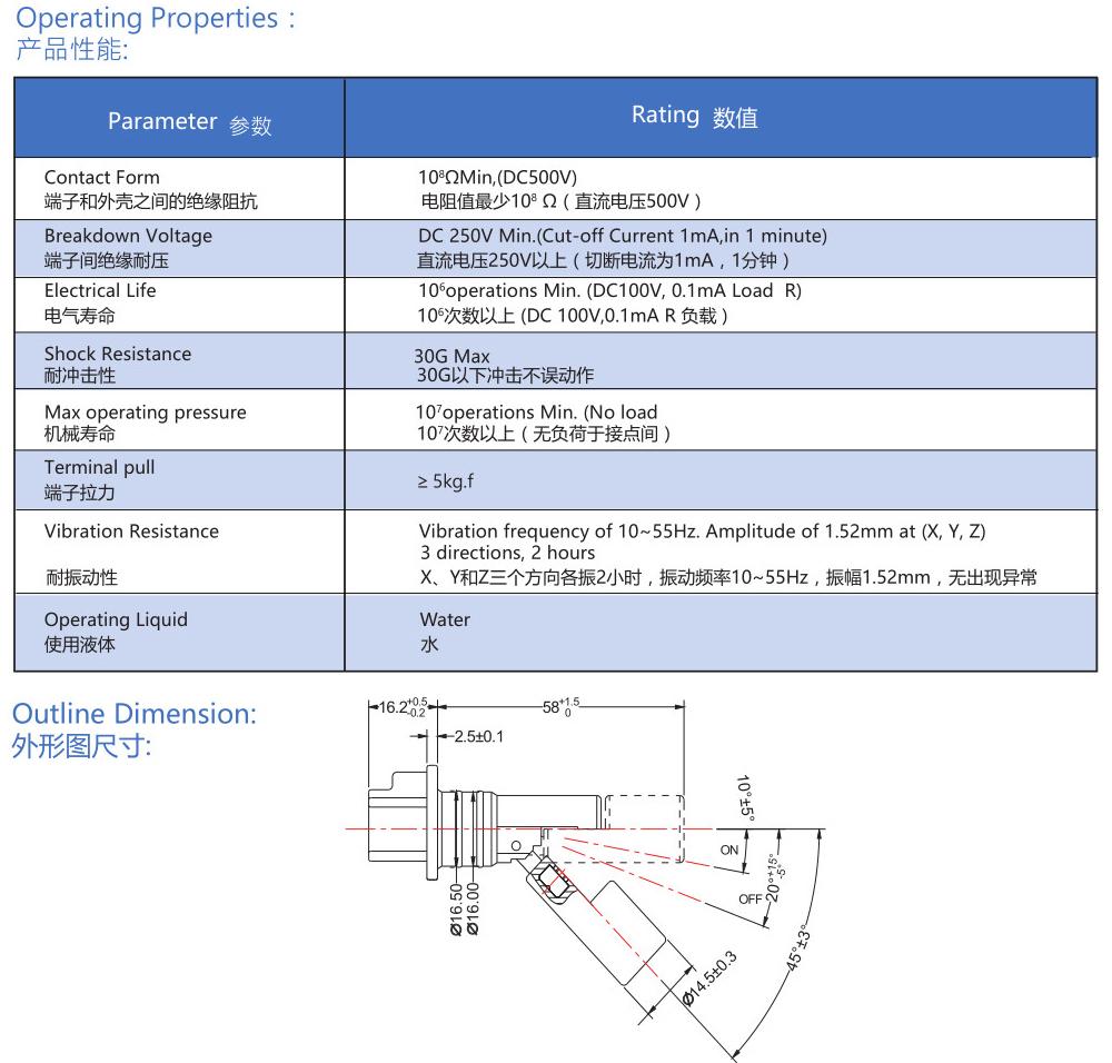 FS-5801-01