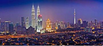 马来西亚房产投资热门的原因有哪些